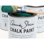 Chalk Paint (74)