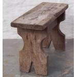 Andre møbler (1)
