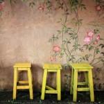 Borde og stole (2)