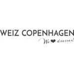 WEIZ Copenhagen