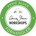 Workshops (0)