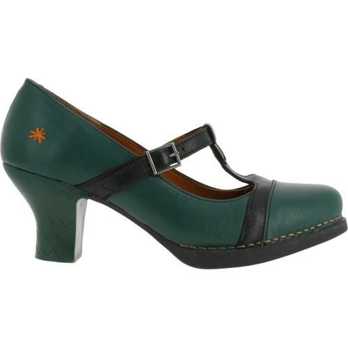 24fb1481fbfe Art Sko - Køb Art sko online her. Leveres over hele DK også Bornholm