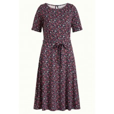 King Louie Betty Dress Meala