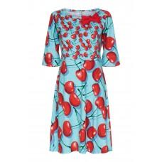 Margot kjole Coco Colada