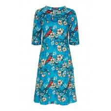 Margot kjole Emmylou Lovebird