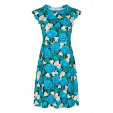 Margot kjole Fabergé Breeze
