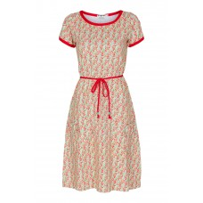 Margot kjole Kameela Candance
