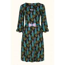 Margot kjole Lupina Lucious