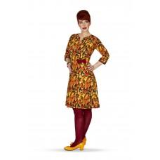 Margot kjole Calla Calamba