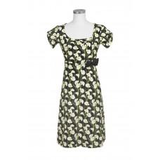 Margot kjole Canna Cambridge
