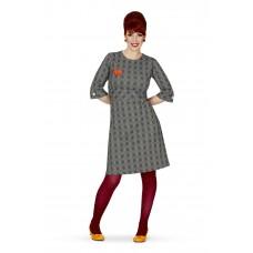 Margot kjole Didi Doubledip