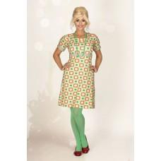 Margot kjole Fiore Marinello