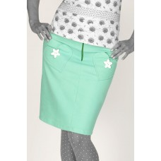 Margot skirt Isola
