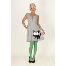 Margot kjole Nancy Niceeyes
