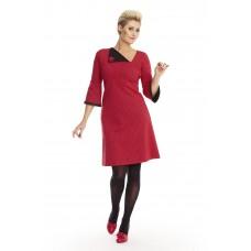 Margot kjole Reese Allred