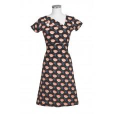 Margot kjole Tina Traumfull