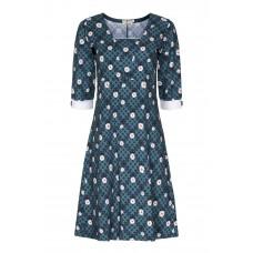 Margot kjole Mary Merryme