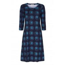 Margot kjole Nina Circleturk