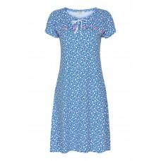 Margot kjole Nini Nice