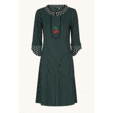 Margot kjole Onya Onpoint