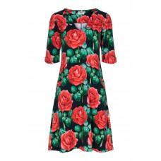Margot kjole Rosie Runway