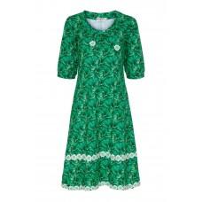 Margot kjole Spear Spellbound