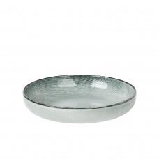Broste skål