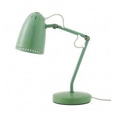 Bordlampe Dynamo Mint